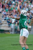 munster minor hurling final replay 2014 (26)
