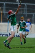 munster minor hurling final replay 2014 (27)