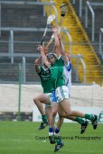 munster minor hurling final replay 2014 (28)