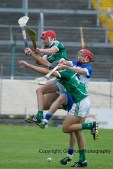 munster minor hurling final replay 2014 (29)