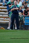 munster minor hurling final replay 2014 (30)
