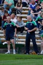 munster minor hurling final replay 2014 (31)