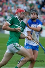 munster minor hurling final replay 2014 (33)
