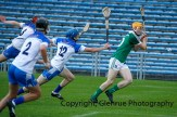munster minor hurling final replay 2014 (34)