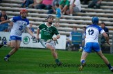 munster minor hurling final replay 2014 (35)