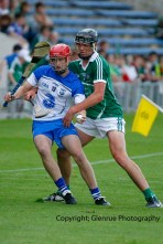 munster minor hurling final replay 2014 (36)