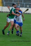 munster minor hurling final replay 2014 (39)