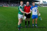 munster minor hurling final replay 2014 (4)