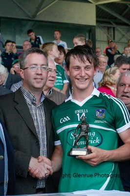 munster minor hurling final replay 2014 (45)