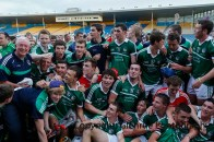 munster minor hurling final replay 2014 (47)