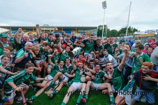 munster minor hurling final replay 2014 (49)