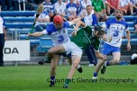 munster minor hurling final replay 2014 (5)