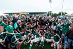 munster minor hurling final replay 2014 (50)