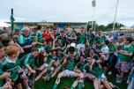 munster minor hurling final replay 2014 (51)