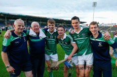 munster minor hurling final replay 2014 (53)