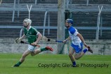 munster minor hurling final replay 2014 (6)