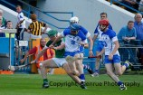 munster minor hurling final replay 2014 (7)