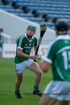 munster minor hurling final replay 2014 (8)