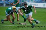 munster minor hurling final replay 2014 (9)