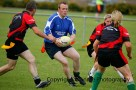 tag rugby final (10)