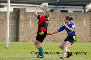 tag rugby final (1)