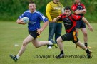 tag rugby final (11)