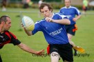 tag rugby final (12)