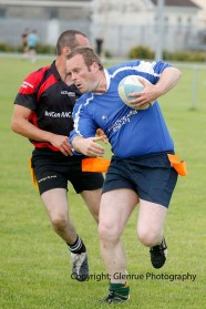 tag rugby final (13)