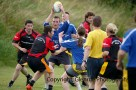 tag rugby final (14)