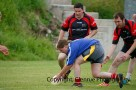 tag rugby final (15)