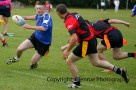 tag rugby final (16)