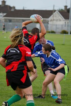 tag rugby final (17)