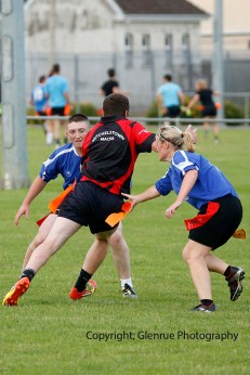 tag rugby final (18)