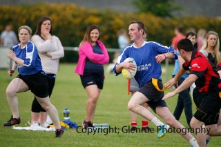 tag rugby final (19)