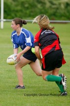 tag rugby final (20)