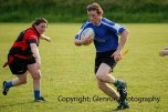 tag rugby final (2)