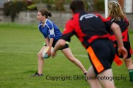 tag rugby final (21)