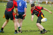 tag rugby final (23)