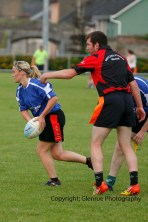 tag rugby final (24)
