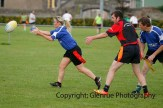 tag rugby final (25)
