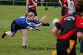 tag rugby final (26)