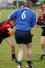 tag rugby final (27)