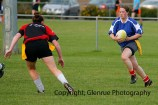 tag rugby final (28)