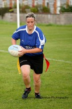 tag rugby final (30)