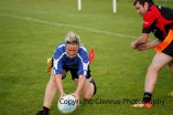 tag rugby final (31)