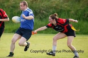 tag rugby final (33)