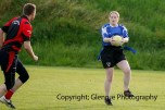 tag rugby final (34)