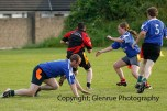 tag rugby final (35)
