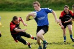 tag rugby final (3)