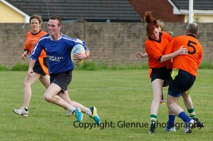 tag rugby final (38)